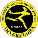 Fleurop - Interflora
